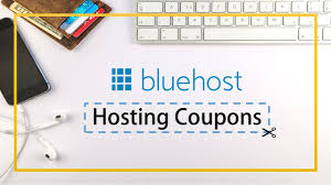 Bluehost Coupon Code 2019 [$2.65] ⇒ 75% Off + $200Credit + Domain Bh Photo Video Coupon Heroes And Generals Gutschein Codes 2018 Leila Target Outdoor Fniture Code Cosmetics Coupons December Futurebazaar Creative Memories Canada Maxbrakes Com Bh Is Now Collecting Sales Tax On Orders From 22 Us States How Do I Use A Promo Code Coupon Help Center Smashbox Discount 20 Off Cosmetics Coupons Codes Deals 2019 Finish Line September 50 Brthaven Promo Discount Home Depot 10 Online Productservice 11 Target Free Shipping