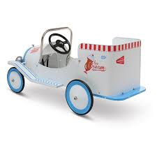 Morgan Cycle Ice Cream Truck Pedal Riding Toy, White 838897001097 | EBay Eco Friendly Fold My Car Cboard Ice Cream Truck Toy Shopkins Scoops Playset Bourne Toys 2018 Alloy Model Truckflashing Light Sounding Food Playhouse Little Tikes Mega Bloks Despicable Me Minions Amazoncouk Playmobil Jouets Choo Crocodile Creek Mini Vehicle Puzzle The Animal Kingdom Lego Juniors Emmas 10727 Shop For Toys Instore N Scale Ikes Trainlifecom 3d Model Cgstudio Ice Cream Truck Toys Ben10 Net New Pull Back Action Van Diecast Plastic