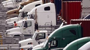 100 Truck Driving Schools In Los Angeles Latest Minimum Wage Hike Comes As Some Employers Launch Bidding Wars