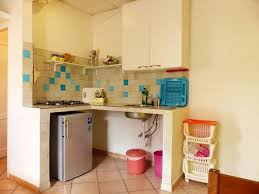 100 Small One Bedroom Apartments Large One Bedroom Apartment For 3 People Located In A Small Building Surrounded By Greenery Santa Teresa Gallura