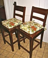 chair seat cushions walmart dining pads uk cushion covers canada
