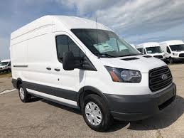Ford Cargo Vans | 2019-2020 New Car Reviews Customer Reviews In Sarasota Fl Certified Fleet Services Distinct Dumpster Rental Bradenton Penske Truck Rentals 2013 Top Moving Desnations List Blog Seattle Budget South Wa Cheapest Midnightsunsinfo 6525 26th Ct E 34243 Ypcom Colorado Springs Rent Co Ryder Izodshirtsinfo Family Llc Movers Light Towingsarasota Flupmans Towing Service Dtown Real Estate Van Fort Lauderdale Usd20day Alamo Avis Hertz Portable Toilet Events 20 Best Commercial Glass Images On Pinterest