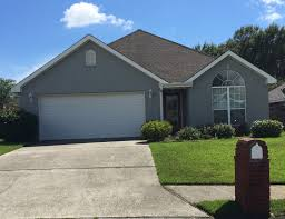 The Shed Gulfport Ms by 12189 Amherst Dr For Sale Gulfport Ms Trulia