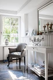 hereinspaziert landhaus möbel landhausstil wohnzimmer