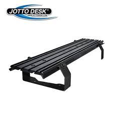 Jotto Desk Cup Holder Insert by Jotto Desk U2013 Squad Car Gear