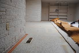 all about terrazzo flooring