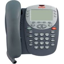 Avaya 2410 IP Phone - Business Telephone Sales 1692 Ip Voip Conference Phone 700473689 1 Year Warranty Lot New Meetgpoint Snom Technology Avaya 2410 Business Telephone Sales 9630 Office 9630d01a1009 4690 Station 2306682601 Polycom B189 Sip 9621 Phone From Canadas Telecom Experts In Amazoncom Cx3000 For Microsoft Lync System With 6 Phones