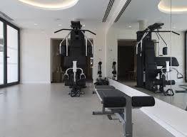 hôtel avec salle de sport à formentera hôtel cala saona