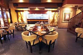 cuisine de restaurant indian restaurant in bali indian food in bali indian cuisine in bali