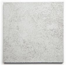 agrob buchtal ceramic floor wall tiles australia ceramic