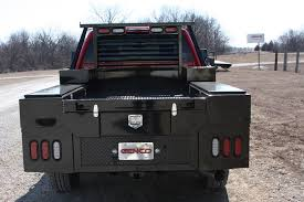 Royal Utility Truck Beds.Genco Royal Utility Bed Genco Manufacturing ... Bradford Built Flatbed Work Bed More Equipment Drake Truck Body Manufacturer Distributor Service Bodies Whats New For 2015 Medium Duty Work Info Welcome To Ironside Royal Utility Bedsgenco Bed Genco Manufacturing Harbor Circle D And Used Trailers For Sale Tri Corners Dakota Watertown Sd Pin By Anthony Norfleet On Service Trucks Pinterest Shop Truck Ct Trailer Wiring Replacement