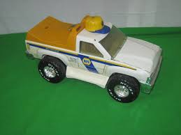 Nylint NAPA Auto Parts Motor Sound White Pickup Truck Toy Battery Prime Products 270020 Pickup Truck 5th Wheel Toy General Rv Fisherprice Power Wheels Ford F150 Walmart Exclusive Free Shipping New Raptor 132 Truck Alloy Car Toy Vintage Nylint U Haul Pick Up And Trailer Ardiafm Svt Lightning Red Maisto 31141 121 Stock Photo 8613551 Alamy Homemade Build N Cook With Tom Dodge Ram 164 Unpainted Pulling Kit Not Included By Moores Play Tent Set Poles Cover Antsy Pants 3d Simple Zoetrope