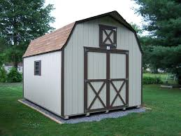 Southern Illinois Portable Buildings | K & K Storage Barns LLC Storage Buildings Metal Building Northland Pole Barns Hoop Knoxville Iowa Midwest Carters Trailer Sales Quality Outdoor Dog Kennels Kt Custom Llc Millersburg Oh 25 Best Horse For Mini Horses Images On Pinterest Home Sheds Portable Cabins Garages For Sale Barn Models Animal Shelters Backyard Arcipro Design Gambrel Lofted Best Shed Sizes Ideas Storage Sheds