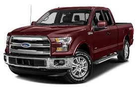 100 Hub Truck Cars For Sale At City Ford In Lafayette LA Autocom