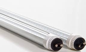 led refrigerated display lighting optilumen