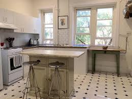 100 Bondi Beach House Holiday Apartments Serviced Apartments