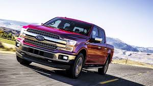 Hybrid, Ford F-150, Eco Conscious, Fuel Efficient - Ford-Trucks Chevrolet Colorado Diesel Americas Most Fuel Efficient Pickup Five Trucks 2015 Vehicle Dependability Study Dependable Jd Is 2018 Silverado 2500hd 3500hd Indepth Model Review Truck The Of The Future Now Ask Tfltruck Whats Best To Buy Haul Family Dieseltrucksautos Chicago Tribune Makers Fuelguzzling Big Rigs Try Go Green Wsj Chevy 2016 Is On