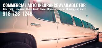 Know Someone That Owns A Limo Company? We Offer A Great Commercial ... Commercial Truck Insurance National Ipdent Truckers California Approves Up To 16 Million In Rebates For Green Tiadvisors Auto Partee Drive Act Would Let 18yearolds Drive Commercial Trucks Inrstate Find Tow Peninsula General Look For The Best Quote Online Aone True Way Website Selfdriving Trucks Are Going Hit Us Like A Humandriven Cargo Transport Freight Brokers Logistiq Rally Protest Court Ruling On Ipdent Contractors