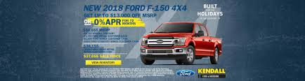New & Certified Ford Dealership | Used Cars For Sale | Kendall Ford ... Truckland Spokane Wa New Used Cars Trucks Sales Service Warner Truck Centers North Americas Largest Freightliner Dealer Best Pickup Under 5000 The Option For Idaho Falls Taylors Uas Twin Id Preowned Autos 83301 Sale In Boise 83714 Autotrader These Are The Most Popular Cars And Trucks Every State Jerome Contact Page Peterbilt Of Utah Ron Sayer Nissan 4wheel Sclassic Car Truck Suv Quality Chevy Near