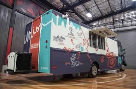 100 Dallas Food Trucks Unioncoffeedallasfoodtruckmobilekitchen3 Cruising Kitchens