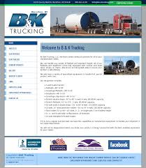 B&K Trucking Competitors, Revenue And Employees - Owler Company Profile Kb Logisticskb Logistics Experts Talk Tesla In The Semitruck Business Intertional Harvester Metro Van Wikipedia Indri Cahyani General Office Manager Pt Trifosa Mulia Linkedin Best Truck Fails Compilation By Monthlyfails 2016 Youtube The Best Trucking Company For Rookies Transportation Tritunggal Mahesa Jaya Marzully Perusahaan Truk Ekspedisi K And B Repair Inc Home Facebook Kenworth W900 Disrupting The 700b Trucking Industry Ajay Agarwal Startups Fullofthepipe Hashtag On Twitter