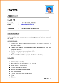 Teachers In India Valid Sample Rhcrossfitrespectcom Samples Best Indian Resume Examples For Experienced