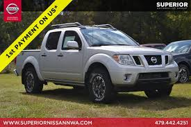 New 2019 Nissan Frontier PRO-4X Crew Cab Crew Cab Pickup In ... 1986 Nissan Truck Custom Tandem 3 Axle 2019 Nissan Frontier Pickup Truck Turns 15 Adds More Standard Features Compared Vs Titan Watch This Before You Buy A 2012 4x4 Pro4x Longterm Update 10 Motor Trend 2017 Crew Cab Review Price Horsepower New S King 190294 Executive Auto Group The Warrior Concept Asks Bro Do Even Truck 1994 For Sale In Tucson Az Stock 24291 2018 Navara 4x4 Pickup Carbuyer Fullsize Pickup With V8 Engine Usa