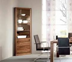 Contemporary Corner China Cabinet Modern Rhmvktvclub Ideas Dining Room Target Rhfcsaus Cabinets