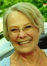 Obituary for Virginia G