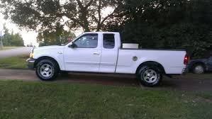 Ford F-150 Questions - Alternator, Battery, Or Electrical? - CarGurus Custom 6 Door Trucks For Sale The New Auto Toy Store Built Diesel 5 Sixdoor Powerstroke Youtube 2005 Ford F650 Extreme 4x4 Six Xuv Ebay Cversions Stretch My Truck 2019 F150 Americas Best Fullsize Pickup Fordcom The Biggest Monster Ford Trucks Door Lifted Custom Recalls 300 New Pickups For Three Issues Roadshow Show N Tow 2007 When Really Big Is Not Quite Enough 2015 F350 Lariat Limo T 67 4x4