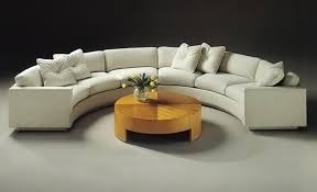 design classic 825 sectional sofa by milo baughman from thayer coggin