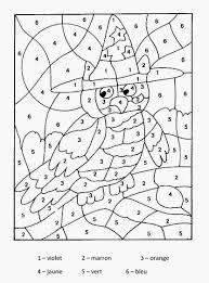 Coloriage Poppy Trolls Coloriage Des Trolls Study42 Coloriage