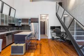 100 Yaletown Lofts For Sale Condos For 800000900000