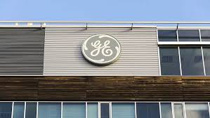 General Electric Cash Crunch That Hit Dividend May Get Worse Under