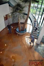 Tub Refinishing Training Florida by 68 Best Refinishing Floors With Epoxy Resin Images On Pinterest