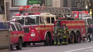 Best Of 2013 FDNY Responding Fire Trucks Part 1 HD © - YouTube Best Price 2013 Ford F250 4x4 Plow Truck For Sale Near Portland Ram 1500 Laramie Longhorn 44 Mammas Let Your Babies Grow Sales Pickup Trucks Rule Again In June The Fast Lane Outdoorsman Crew Cab V6 Review Title Is 2wd 2012 In Class Trend Magazine Power And Fuel Economy Through The Years Dodge Wallpaper Desktop Pinterest Top 10 Suvs Vehicle Dependability Study 14 Bestselling America August Ytd Gcbc Orange County Area Drivers Take Advantage Of Car And Worst Selling Vehicles