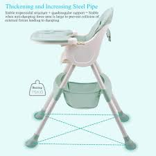 Highchair, Womdee High Chairs For Babies And Toddlers Foldable |  Stand-Alone High Chair Highchairs With 5 Point Harness | Removable Tray  (Pink) Chicco High Chair Itructions Highchair Womdee Chairs For Babies And Toddlers Foldable Standalone Highchairs With 5 Point Harness Removable Tray Pink Lacticups Essentials 2 Pk Baby Trend Sitright Adjustable Lil Adventure Jazzeal Holiday Villas General Luna Updated 2019 Prices Disney Simple Fold Plus Minnie Dotty Best High Chairs Your Baby Older Kids Bob Revolution Flex 20 Single Jogging Stroller Lunar Raising Children Near Their Grandparents Has Scientific Chinese People Losing Hair Earlier Than Ever Before Ciao Portable Travel Up Black