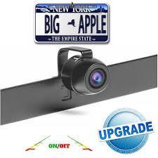 Car Backup Camera License Plate Toptierpro Car Rear View Camera Best ... Best Backup Cameras For Car Amazoncom Aftermarket Backup Camera Kit Radio Reverse 5 Tips To Selecting Rear View Mirror Dash Cam Inthow Cheap Find The Cameras Of 2018 Digital Trends Got A On Your Truck Vehicles Contractor Talk Best Aftermarket Rear View Camera Night Vision Truck Reversing Fitted To Cars Motorhomes And Commercials Rv Reviews Top 2016 2017 Dashboard Gadget Cheetah