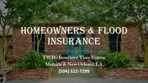 Metairie Insurance News   Metairie, LA   TWFG Insurance Tony Voiron Best 25 Metairie Louisiana Ideas On Pinterest Bridal Boutiques 100 Backyard Rides One Last River Battle At Dollywood Bright Cozy Architectural Cottage Houses For Rent In Bernard Ridge Photos Katrina Then And Now Wgno North Valley Charmer Private Quiet Los Dubai Rollcoaster 9981230 Traveling Dreams Latest News New Orleans Louisiana Spca 42 Hotels Near Longue Vue House Gardens La Cottage 15 Mins To French Quarter
