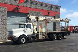 22 Ton Pioneer 3000 1999 Intertional 9400 Tpi 4700 Bucket Truck For Sale Sealcoat Truck Intertional Fsbo Classifieds Rollback Tow For Sale 583361 File1999 9300 Eagle Semi Trailer Free Image Paystar 5000 Concrete Mixer Pump For Sale Sign Crane City Tx North Texas Equipment 58499 Lot Ta Dump Kybato Quick With Jerrdan 12ton Wrecker Eastern
