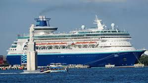Cruise Ship Sinking Now by Ms Monarch Wikipedia