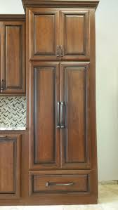 Ixl Cabinets Triangle Pacific by Triangle Pacific Cabinet Hinges Kitchen Triangle Pacific Plastic