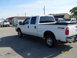 277 Motors - Used Car Dealer Hawley TX Used Cars For Sale Abilene Tx 79605 Williams Group Auto 2017 Chevrolet Silverado Sale At Copart Lot 42901738 Tn Truck Sales Consignment We Have Experience In 2014 Ford F150 Kent Beck Motors 2015 F250 Ftx Tuscany Edition Texas Youtube 2007 1500 Classic Work 2018 Nissan Frontier Near Houston Monster Trucks Coliseum F450 Arrow Inc Things To Do And Around
