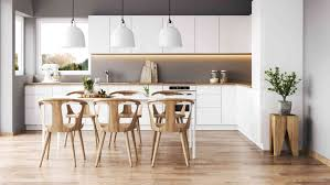 küchenbeleuchtung tipps für optimales licht in der küche