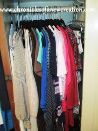 10 tips to master your closet chronicles of a new creation