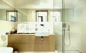 Find The Best Loving Bathroom Layout Design Tool Free For 2018 | The ... Bathroom Layout Design Tool Free Home Plan Creator Luxury Floor Download Designs Picthostnet Marvelous 22 Lovely Tool Wallpaper Tile Mosaic New Reflexcal Remodel Best Of Software Roomsketcher Beautiful 34 Here Are Some Plans To Give You Ideas Capvating Stylish With Small For Unique Australianwildorg Regard To Virtual