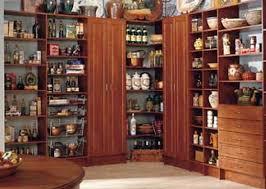 cabinet wonderful corner pantry cabinet ideas kitchen cabinet