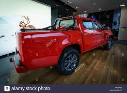 BERLIN - DECEMBER 21, 2017: Showroom. Mid-size Luxury Pickup Truck ... Wallpaper Car Ford Pickup Trucks Truck Wheel Rim Land 2019 Ram 1500 4 Ways Laramie Longhorn Loads Up On Luxury News New Gmc Denali Vehicles Trucks And Suvs Interior Of Midsize Pickup Mercedesbenz Xclass X220d F250 Buyers Want Big In 2017 Talk Relies Leather Options For Luxury Truck That Sierra Vs Hd When Do You Need Heavy Duty 2011 Chevrolet Colorado Concept Review Pictures The Most Luxurious Youtube Canyon Is Small With Preview