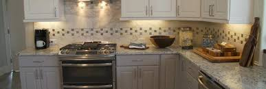 our history roma tile marble syracuse ny