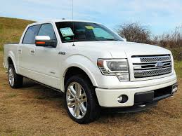 Used Trucks For Sale In Maryland, 2013 Ford F150 Limited 4WD ... Used Cars Trucks For Sale Laurel Md Potomac Auto New 2018 Ram 2500 Sale Near Owings Mills Baltimore Gmc Diesel Northwest Enterprise Car Sales Certified Suvs Bare Truck Center Intertional Isuzu Dealer Heavy 35 Diehls Ford Grantsville Maryland Mv7z Ozdereinfo Warrenton Select Diesel Truck Sales Dodge Cummins Ford Hertrich Chevrolet Gmc Buick Of Easton In Serving Small Dump For In Md Best Resource Food Accident 21520 Art Butler Auto